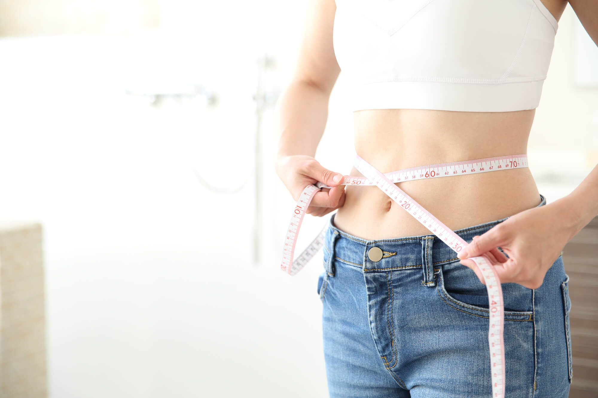 育児中は食べるダイエットで瘦せる