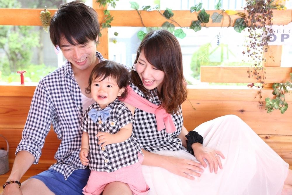 子どもが生まれると夫婦の関係は変わる?