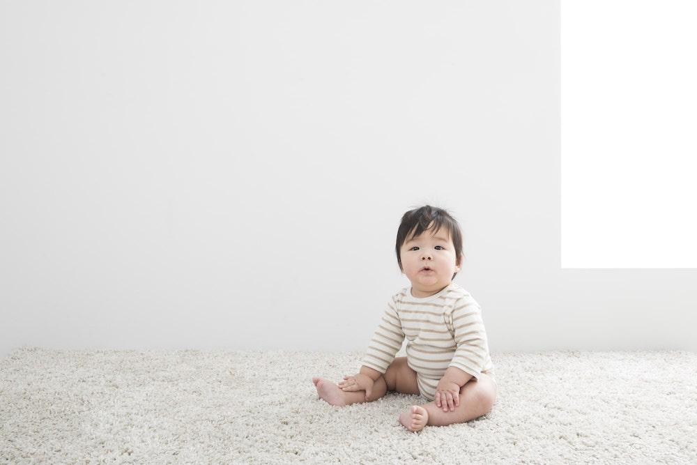 7ヶ月の赤ちゃんにおすすめの絵本
