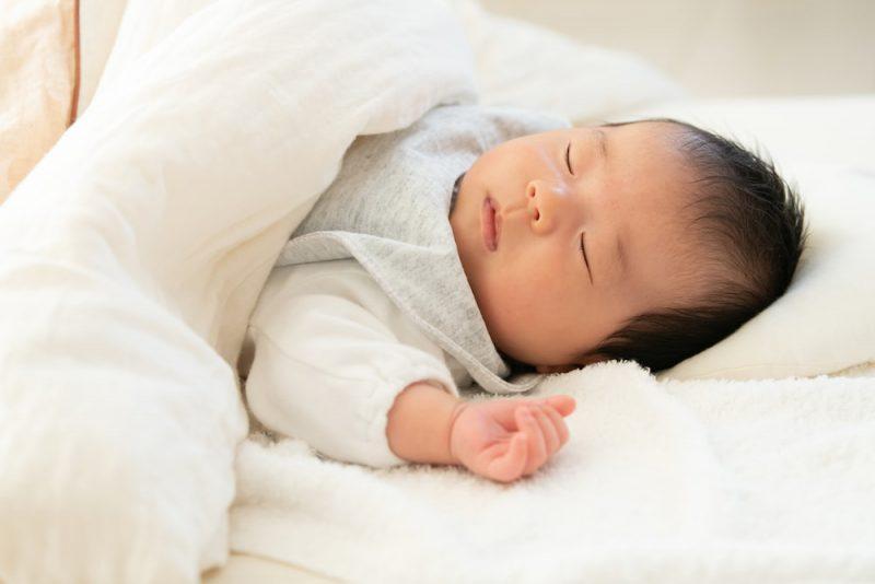 新生児黄疸は何故起こる?