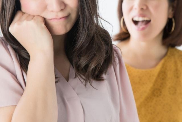 ママ友疲れを減らす付き合い方のコツ