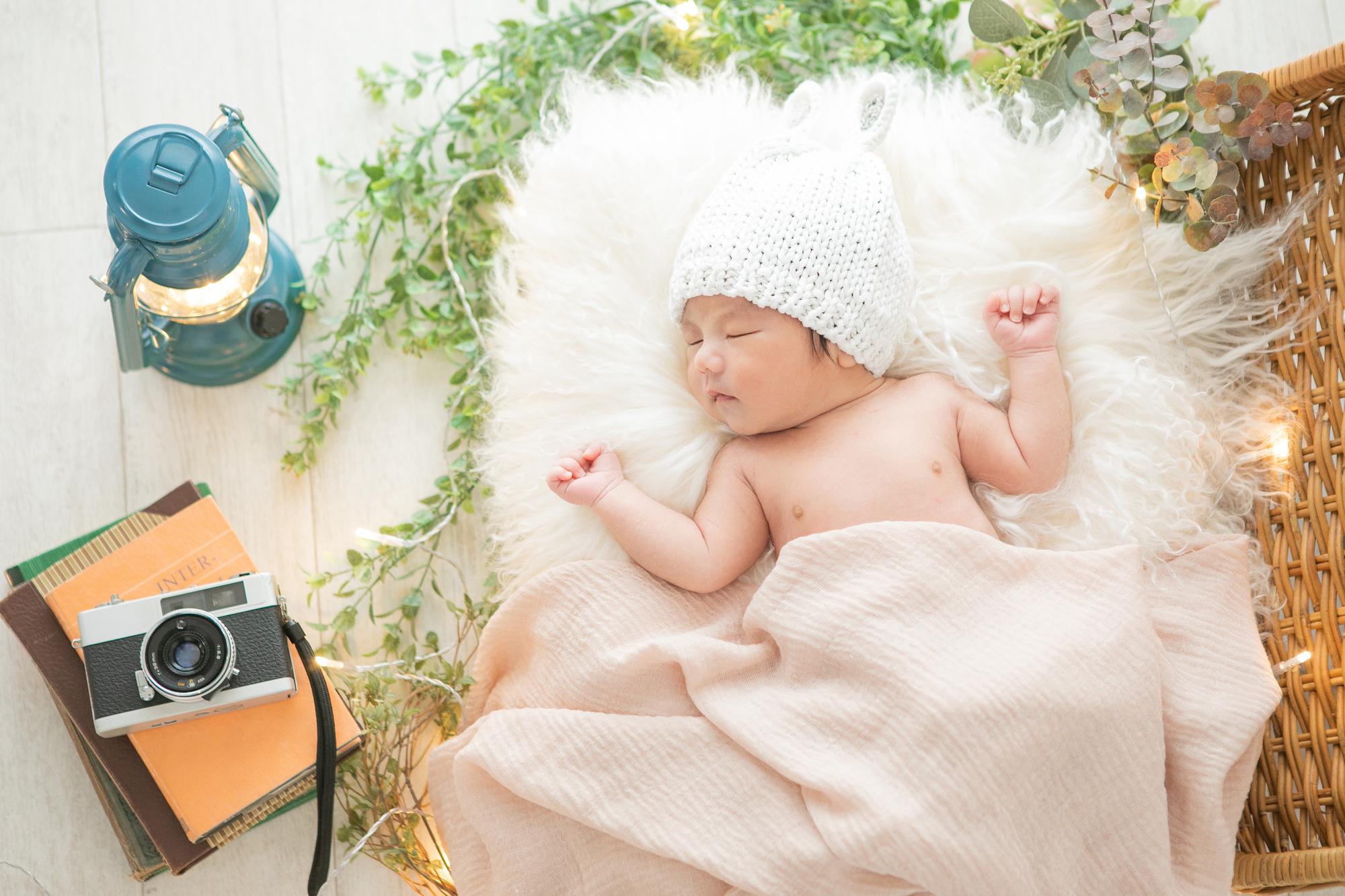黄疸 いつまで 新生児