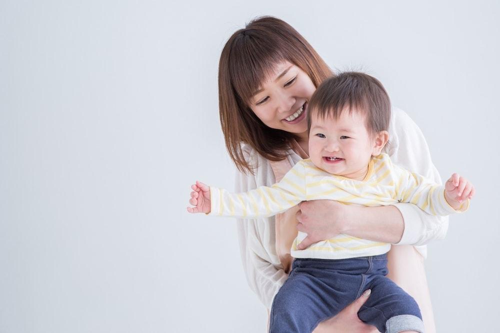 子育てに役立つおすすめの資格6選