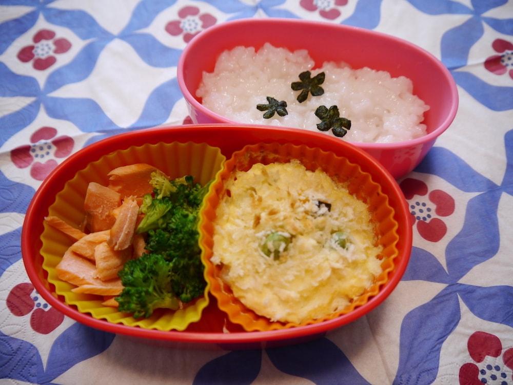 子どもの保育園のお弁当作り3つの注意点