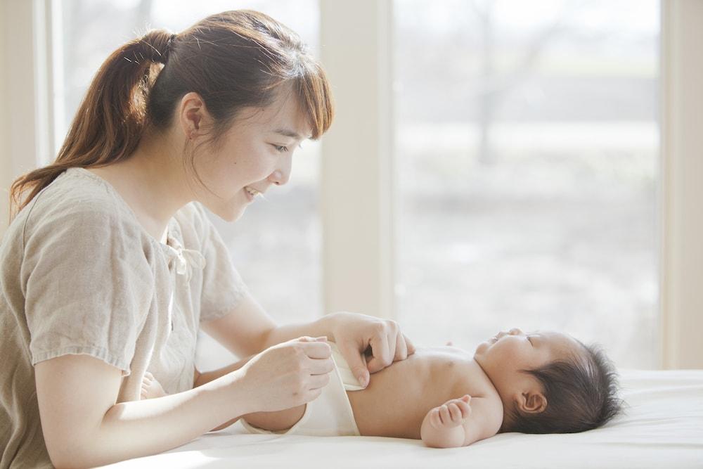 赤ちゃんのおしりふきはどれを選ぶ?
