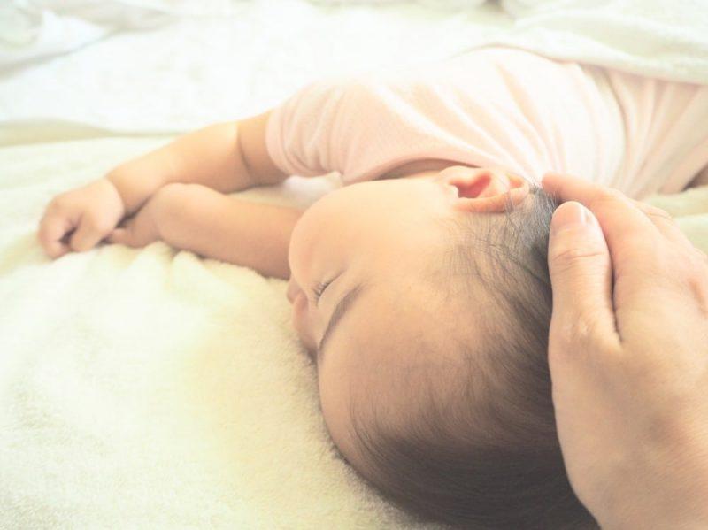 病気の子どもを預かってくれる病児保育