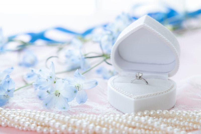 夫婦の結婚記念日に贈るプレゼント8選