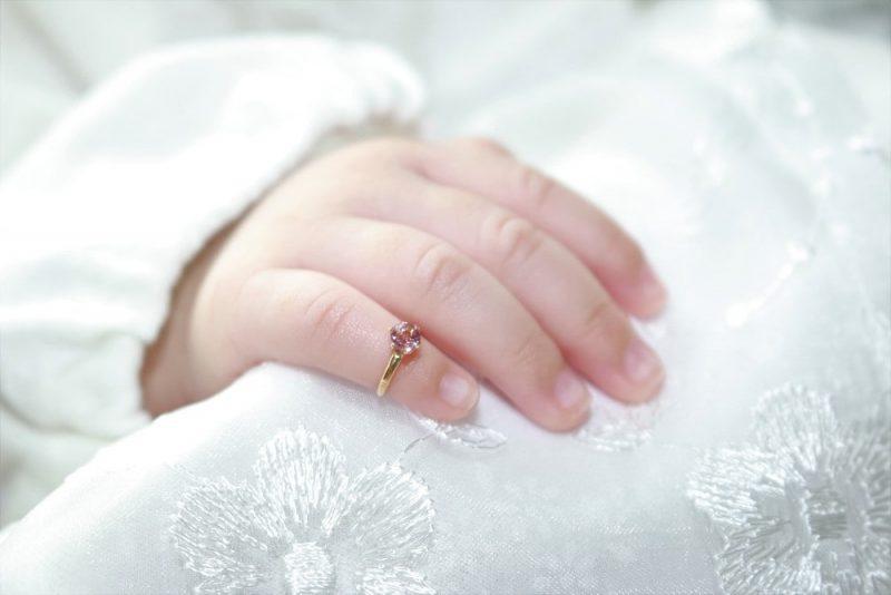 新生児に贈る縁起の良いプレゼント7選