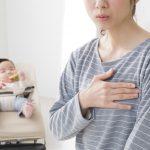 母乳マッサージのやり方と注意点