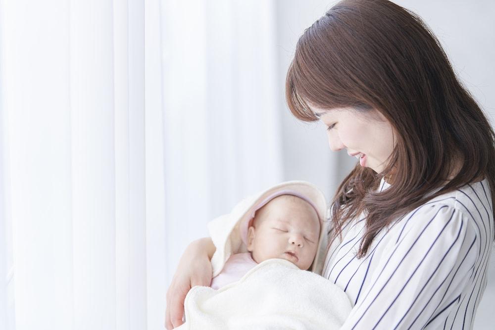 ママを助ける産後ドゥーラの基本情報