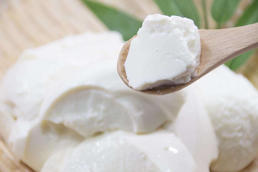 離乳食で豆腐を使う時のポイント