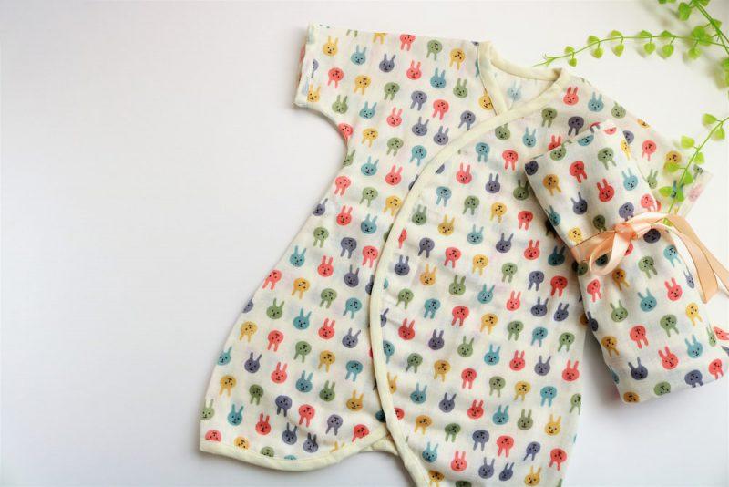 安いベビー服が買える通販サイト5選
