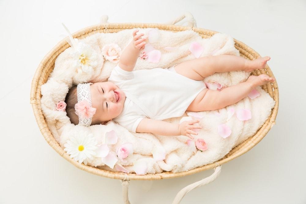 赤ちゃんが快適なクーハンの選び方